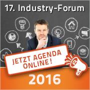 Industryforum