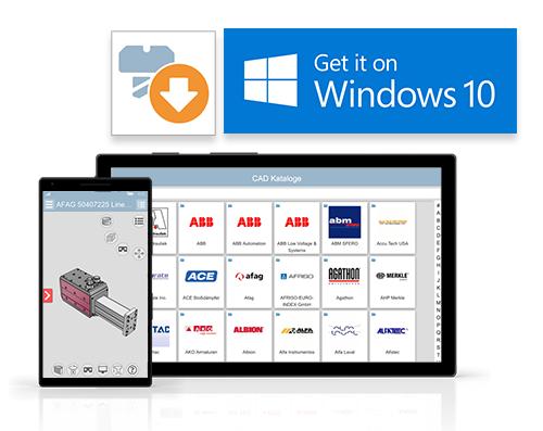 Windows V10