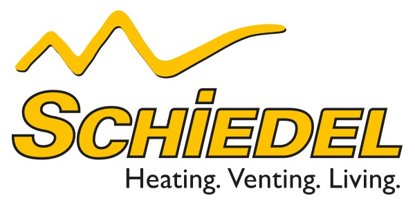Schiedel