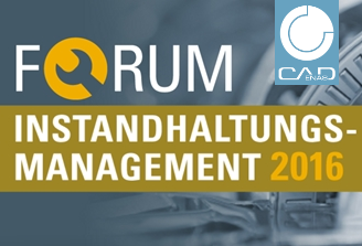 Forum Instandhaltungsmanagement
