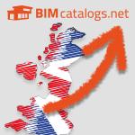 Increasing BIM market in the UK